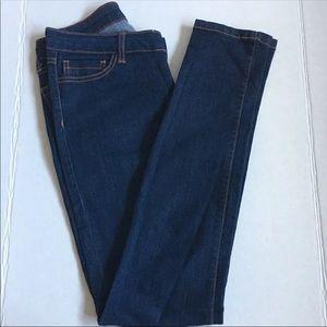 Cello Slim Fit Skinny Jeans Size 9